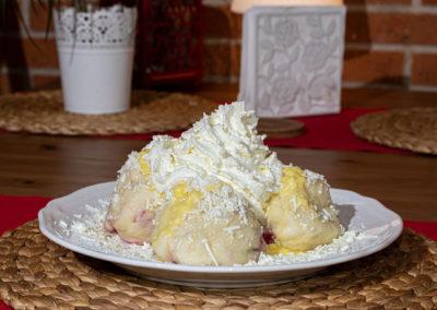 Restaurant & Penzion Jelenka ubytování a restaurace Janovice nad úhlavou obědy domácí česká kuchňě (12)
